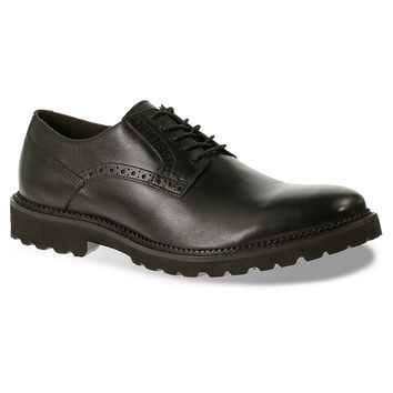 Hush Puppies Nelson Sterling IIV Men's Oxford Shoes