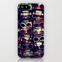 future's so bright iPhone Case by Bethany Helzer (Riot Jane) | Society6