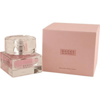 Gucci Ii By Gucci Eau De Parfum Spray 1.7 Oz