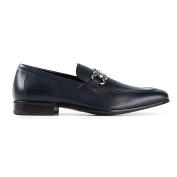 ONETOW Salvatore Ferragamo 'Rigel' loafers