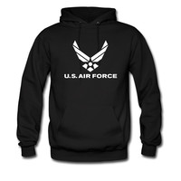 U.S. Air Force hoodie sweatshirt tshirt