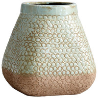 Cyan Design Large Pershing Planter - 05679