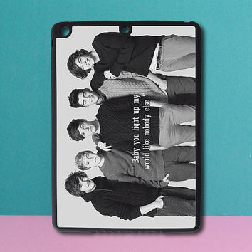 iPad Air Case,One Direction,iPad Mini 2 Case,iPad Mini Case,iPad 4 Case,iPad 3 Case,New iPad Case,iPad 2 Case,iPad Air Cover,iPad Mini Cover