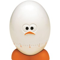 Joie Eggy Timey 60 Minute Mechanical Kitchen / Egg Timer