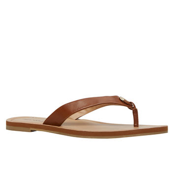THINIEL | Flats - Women's Sandals | Callitspring.com