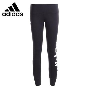 PEAP78W Original  Adidas ESSENTIALS Women's Pants Sportswear
