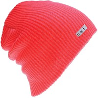 Neff Daily Beanie - Men's