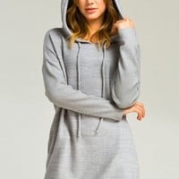 West Chester Pullover
