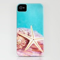 MARITIME TREASURES iPhone Case by ♕ VIAINA | Society6