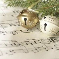 Latest Christmas Music Online 2017 And Free Download From Here