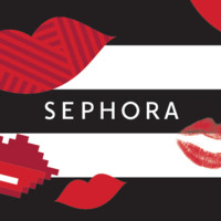 sephora gift card - Google Search