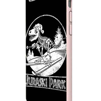 Jurassic Park iPhone 6 Case Available for iPhone 6 Case iPhone 6 Plus Case