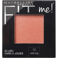 Fit Me Blush | Ulta Beauty