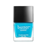 BUTTER LONDON KEKS NAIL LAQUER