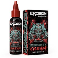 Excision Robokitty E-Juice Deals 5iveTen 60ml