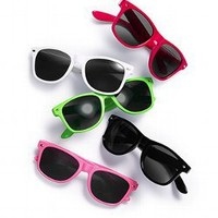 Surf Rider Sunglasses - Victoria's Secret