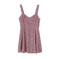 Mikaela dress | Dresses | Monki.com