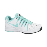 Women's Tennis Shoe