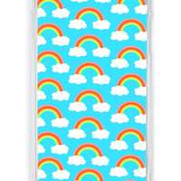 Rainbow iPhone 6 Case