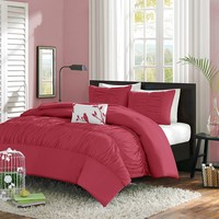 Mi Zone Alyssa Comforter Set