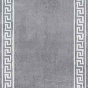 Momeni Bliss BS-23 Area Rug