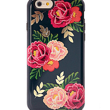 Sonix Lolita iPhone 6 Plus Case | Dillards.com