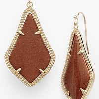 Women's Kendra Scott 'Alex' Drop Earrings