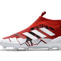 Adidas ACE 17+ PureControl FG Size 39-45 Federation Cup