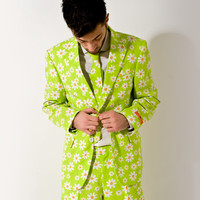 OppoSuits - Flowers at Firebox.com
