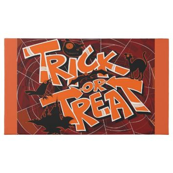 Trick or Treat 45 Piece Box Of Chocolates