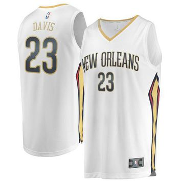 Best Authentic Mitchell And Ness Jerseys Products on Wanelo  free shipping