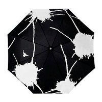 Squidlondon 'Bird Splash' Umbrella - Beyond The Valley - farfetch.com