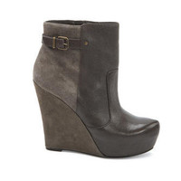 Dyllis Smokey Taupe Boots - Shoes - SALE - Jessica Simpson Official Site - Jessica Simpson Shoes, Boots, Dresses, Handbags, Apparel