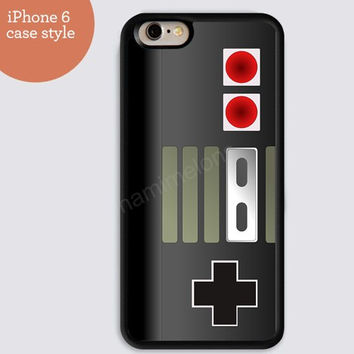 iphone 6 cover,game case colorful iphone 6 plus,Feather IPhone 4,4s case,color IPhone 5s,vivid IPhone 5c,IPhone 5 case Waterproof 204