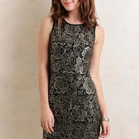 Grand Villa Lace Dress