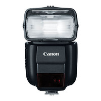 Speedlite 430EX III-RT Camera Flash