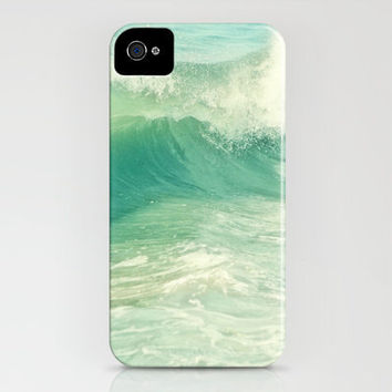 Sonata iPhone Case by Lisa Argyropoulos   Society6