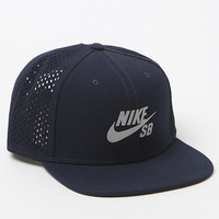 Nike SB SB Performance Trucker