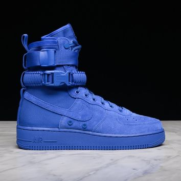 qiyif SF AF1 - GAME ROYAL