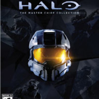 Halo: The Master Chief Collection for Xbox One | GameStop