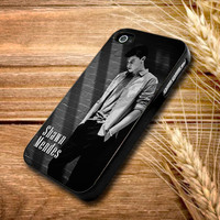 Shawn Mendes Magcon Boys, case for iphone/ipod/samsung/samsung galaxy