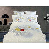 Girls Bedding Dorm room Long Twin Duvet Covet Set Dolce Mela DM421T - Gifts for You and Me