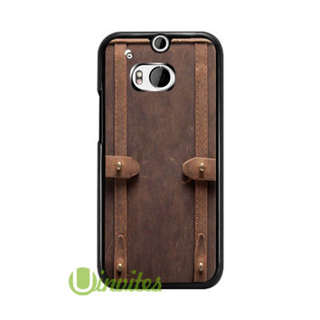 Vintage Luggage Ba  Phone Cases for iPhone 4/4s, 5/5s, 5c, 6, 6 plus, Samsung Galaxy S3, S4, S5, S6, iPod 4, 5, HTC One M7, HTC One M8, HTC One X