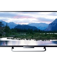 Sony KDL-32W650A 32-Inch 60Hz 1080p Internet LED HDTV (Black) | Best Product Review