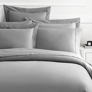Delano Organic Bedding Sheet Set