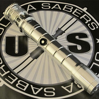 Manticore CE | Sabers with Sound| Ultrasabers.com