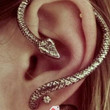 Gorgeous Earring Wrap