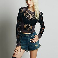 Intimately Womens Lovely Lace Layering Cami