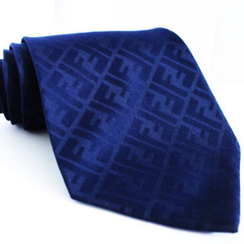Groomsmen necktie, Necktie,Navy necktie, Men necktie, Office tie, Vintage men's tie, Wedding necktie, Boy's ties, Wool necktie, Skinny ties,
