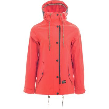 Cypress Jacket - Women's